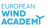 European Wind Academy Sp. z.o.o.